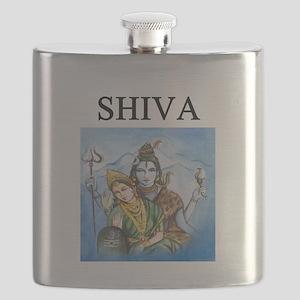 funny hindu vishne shive kali joke Flask