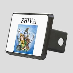 funny hindu vishne shive kali joke Rectangular Hit