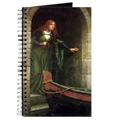The Key Journal