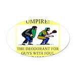 funny jokes sports umpire softball baseball player