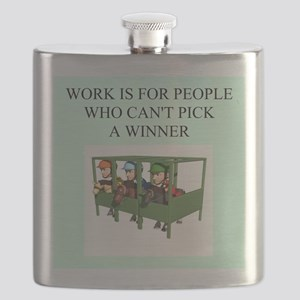 funny jokes sports horse racing Flask