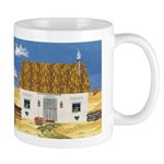 Seaside Cottage Mug