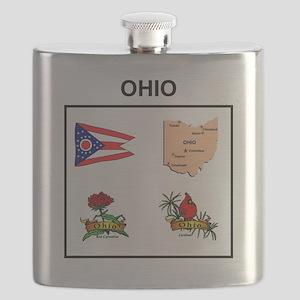 ohio_shirt_test_2 Flask