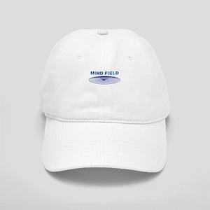 MIND FIELD Cap