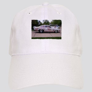 TOP GUNS AUTO Cap
