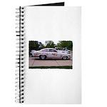 TOP GUNS AUTO Journal
