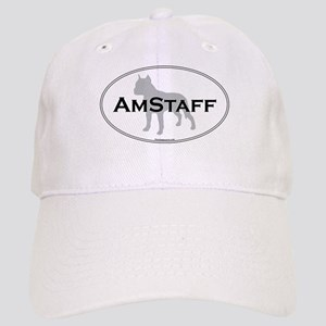 Am Staff Terrier Cap