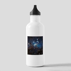 LH95 Stellar Nursery Stainless Water Bottle 1.0L