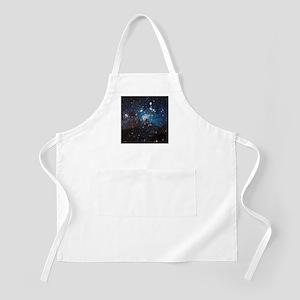LH95 Stellar Nursery Apron