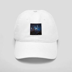 LH95 Stellar Nursery Cap