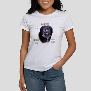 Löwchen Women's T-Shirt