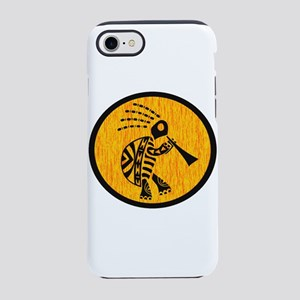 PLAY SOULFUL SOUNDS iPhone 7 Tough Case