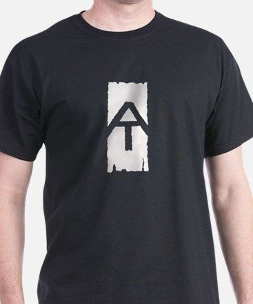 Appalachian Trail White Blaze T-Shirt