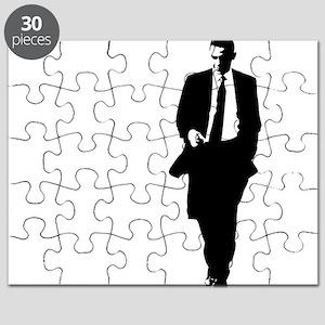 bigobama.png Puzzle