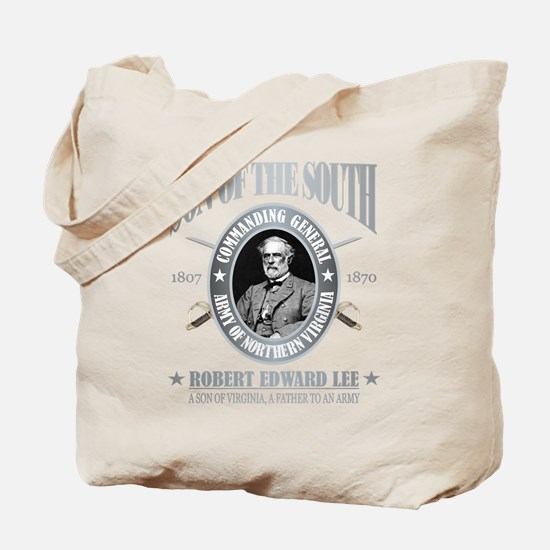SOTS2 Lee Tote Bag