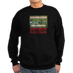 Bunch of Loons Sweatshirt (dark)
