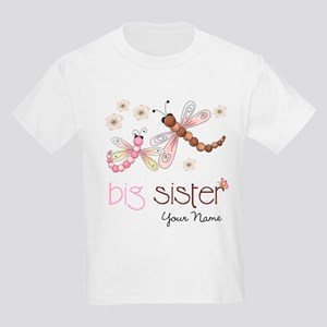a4dad5d21 Baby Shower T-Shirts - CafePress