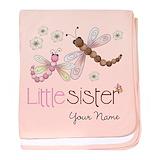 Little sister Cotton