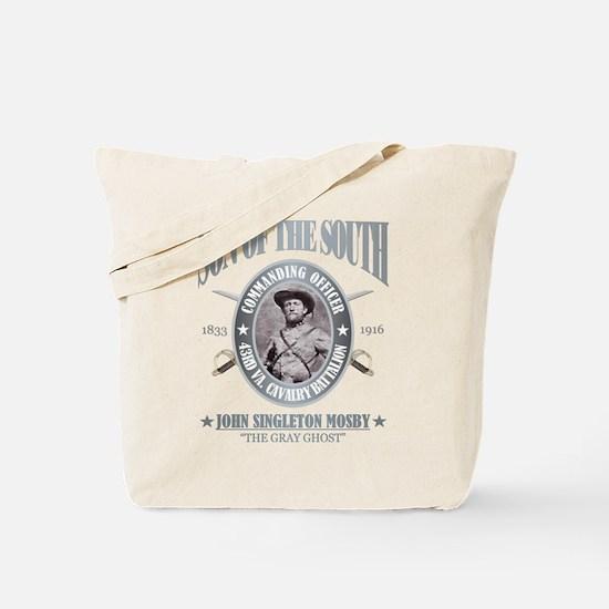 SOTS2 Mosby Tote Bag