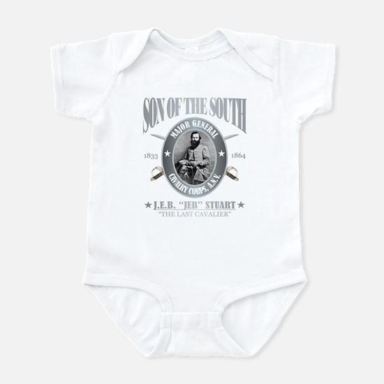SOTS2 Stuart Infant Bodysuit
