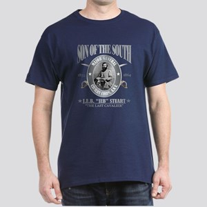 SOTS2 Stuart Dark T-Shirt