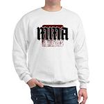 MMA gothic teeshirt Sweatshirt