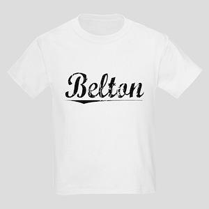 191e16d77b2 Belton Kids Clothing   Accessories - CafePress