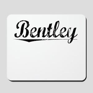 Bentley, Vintage Mousepad