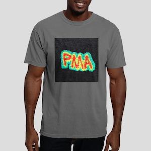 PMA Mens Comfort Colors Shirt