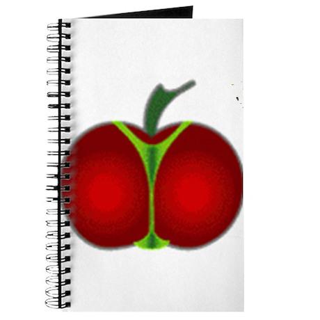 Apple Bottom Journal