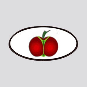 Apple Bottom Patches