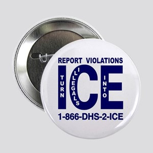 REPORT VIOLATIONS TO ICE - Button