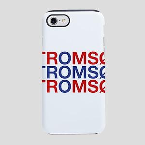 TROMSO iPhone 7 Tough Case