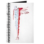 Oarfish (Lilys Deep Sea Creatures) Journal