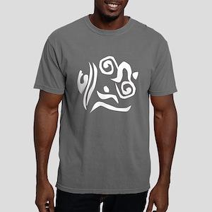 triathlon freestyle Mens Comfort Colors Shirt
