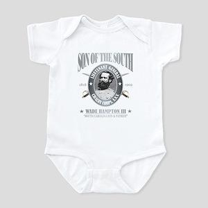SOTS2 Hampton Infant Bodysuit