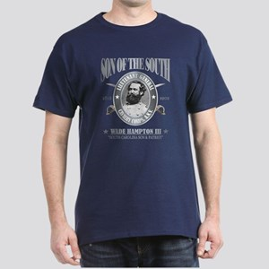 SOTS2 Hampton Dark T-Shirt