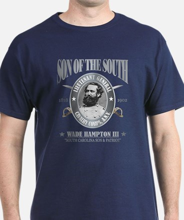 SOTS2 Hampton T-Shirt