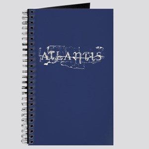 Atlantis Navy Journal