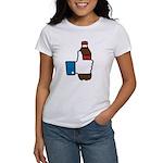 I Like Soda Women's T-Shirt