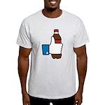 I Like Soda Light T-Shirt