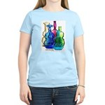 Extreme Viobot Intensity Women's Light T-Shirt