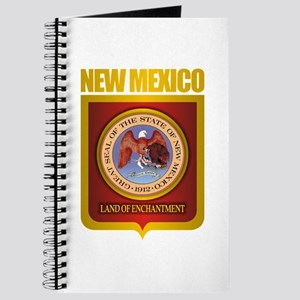 New Mexico (B) Journal