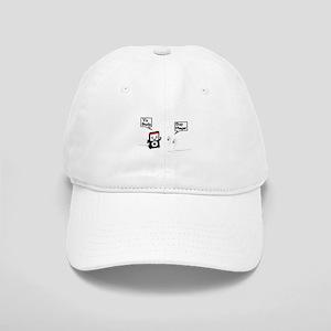 Sup Player Cap