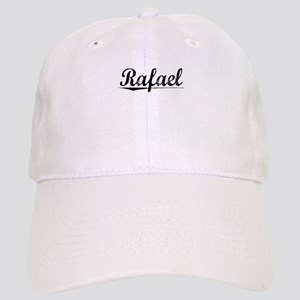 Rafael, Vintage Cap