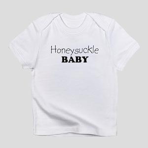 Honeysuckle Infant T-Shirt