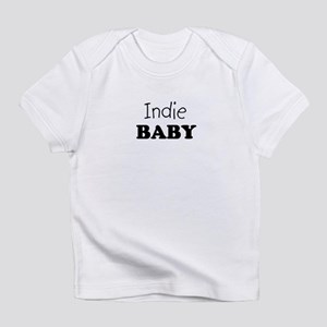 Indie Infant T-Shirt