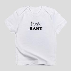 Punk Infant T-Shirt