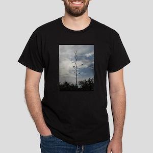 Tombstone Agave Dark T-Shirt