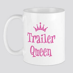 TrailerQueen Mugs